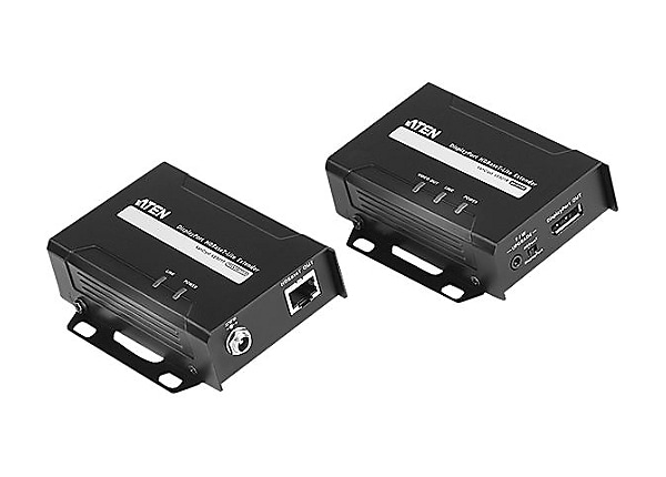 ATEN VE901 - video/audio extender - HDBaseT