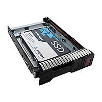 Axiom Enterprise EV300 - solid state drive - 200 GB - SATA 6Gb/s