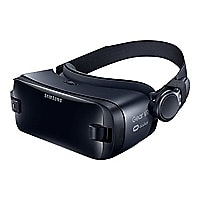 Samsung Gear VR - SM-R324 - virtual reality headset