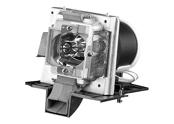 eReplacements Premium Power Products 331-7395-OEM - projector lamp