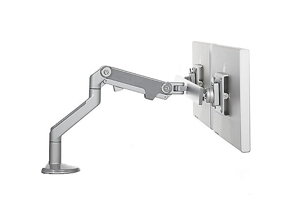 Humanscale Dual Monitor Cross Bar