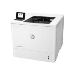 HP LaserJet Enterprise M608dn - printer - B/W - laser