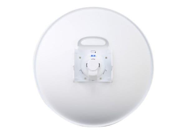 Ubiquiti PowerBeam ac PBE-5AC-GEN2 - wireless bridge