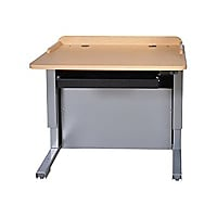 Spectrum Freedom One eLift lectern