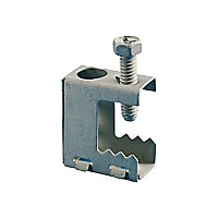 nVent CADDY - mounting component