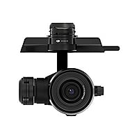 DJI Zenmuse X5R - action camera - body only