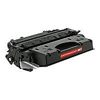 Dataproducts - High Yield - black - MICR toner cartridge (alternative for: