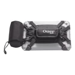 "OtterBox 7"" Utility Latch with Accessory Bag Pro - 10 Pack"