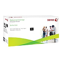 Xerox Brother HL-5240 - black - toner cartridge (alternative for: Brother T