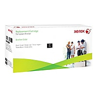 Xerox Brother DCP-L2520 - black - toner cartridge (alternative for: Brother