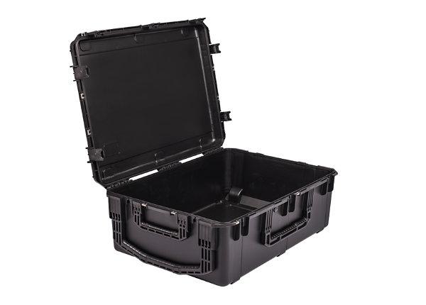 SKB iSeries 3424-12 Waterproof Case
