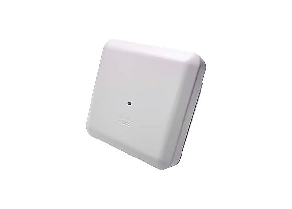 Cisco Aironet 2802I - wireless access point