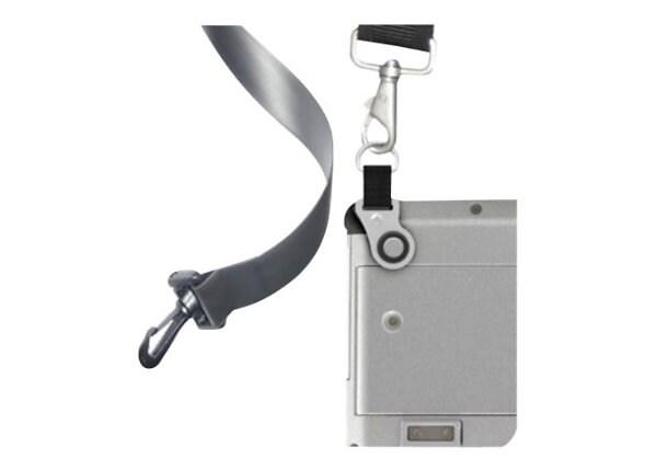 Panasonic ToughMate TBC-DURASTP-BLK-P - shoulder strap