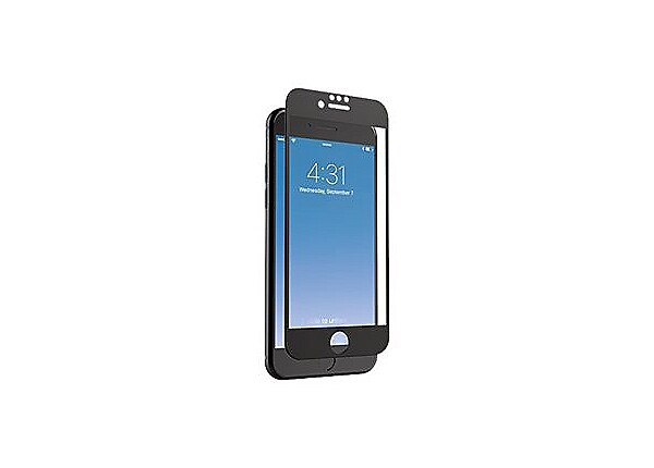 ZAGG invisibleSHIELD Glass+ Luxe - screen protector