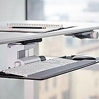 Humanscale Keyboard System