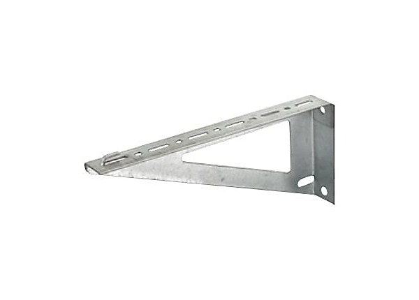 Hubbell NEXTFRAME Shelf Support - cable runway support