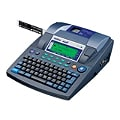 Brother P-Touch 9600 Label / Bar Code Printer
