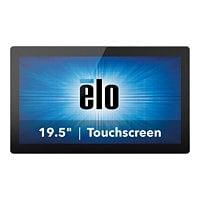 """Elo 2094L - écran LED - Full HD (1080p) - 19.53"""""""