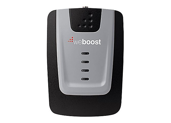weBoost RV 4G - booster kit