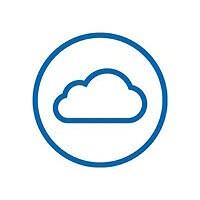 Sophos Central Server Protection - subscription license (1 year) - 1 server