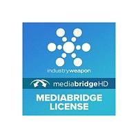 MediaBridge (VMWare based) - license - 1 license
