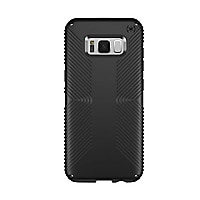 Speck Presidio Grip - protective case for cell phone