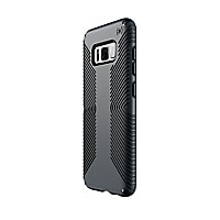 Speck Presidio Grip Samsung Galaxy S8+ back cover for cell phone