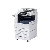 Xerox AltaLink C8030/H2 - multifunction printer - color