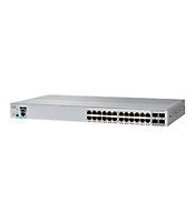 Browse Cisco Catalyst 2960 series switches