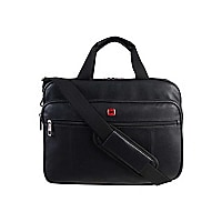Swiss Gear Business Cases Ultraslim notebook carrying case