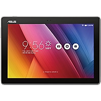 ASUS ZenPad 10 Z300M - tablet - Android 6.0 (Marshmallow) - 64 GB - 10.1""