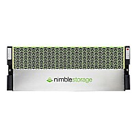Nimble Storage All Flash AF-Series AF3000 - flash storage array