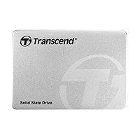 Transcend SSD370S - solid state drive - 1 TB - SATA 6Gb/s