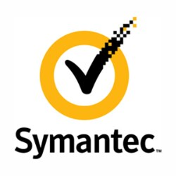 Symantec PacketShaper S400 - upgrade license - 500 Mbps (High User Counts)