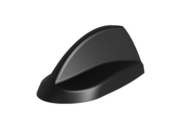 Panorama Antennas FINB - accessory kit