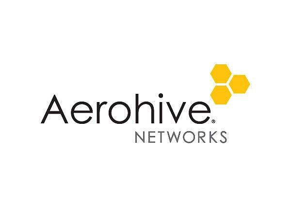 Aerohive AP250/550 Suspend Bracket Kit