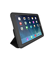 Zagg tablet accessories