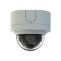 Pelco Optera IMM Series IMM12018-1S - panoramic camera