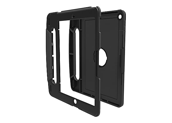 Trident Kraken A.M.S. Series Industrial - protective case for tablet