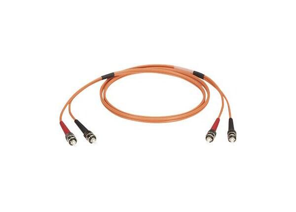 Black Box patch cable - 10 m