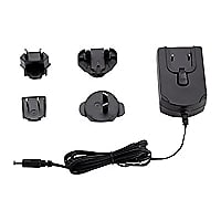 Jabra power adapter - DC jack