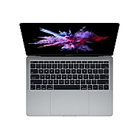 "Apple MacBook Pro with Retina display - 13.3"" - Core i5 - 8 GB RAM - 256 GB"