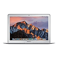 "Apple MacBook Air - 13.3"" - Core i5 - 8 GB RAM - 128 GB SSD - English"