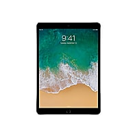 Apple 10.5-inch iPad Pro Wi-Fi - tablet - 256 GB - 10.5""