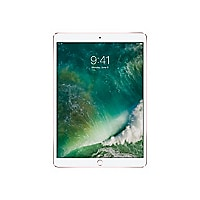 "Apple 10.5-inch iPad Pro Wi-Fi + Cellular - tablet - 256 GB - 10.5"" - 3G, 4"