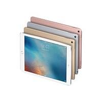"""Apple 12.9-inch iPad Pro Wi-Fi - tablet - 512 GB - 12.9"""""""