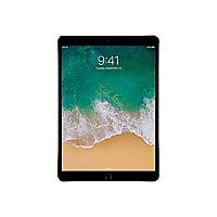 "Apple 10.5-inch iPad Pro Wi-Fi + Cellular - tablet - 512 GB - 10.5"" - 3G, 4"