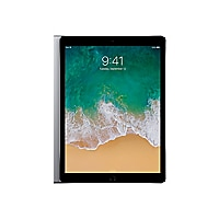 Apple 12.9-inch iPad Pro Wi-Fi - tablet - 64 GB - 12.9""