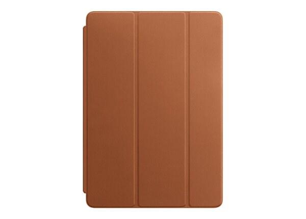 Apple Smart - flip cover for tablet