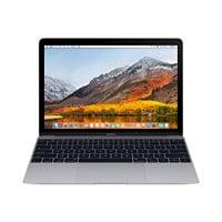 "Apple MacBook 12"" 1.3GHz 256GB SSD 8GB RAM - Space Gray"